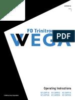 kv32fv16.pdf