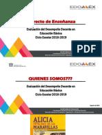 Proyectar La Enseñanza s092