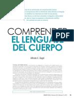 0 Comprender el lenguaje del cuerpo.pdf