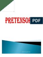 PRETENSORES.pdf
