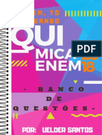 eBook Quimica Enem