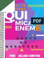 eBook Quimica Enem