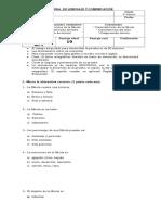 Prueba-3°-lenguaje-N°2