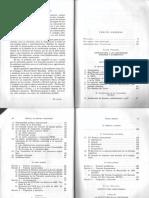 125779016-Manual-de-Derecho-Comunitario-Freeland-Lopez-Lecube.pdf