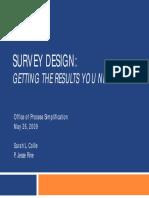 survey_design.pdf