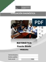 4-EVALUACION DIAGNOSTICA CUARTO GRADO_11_04_2016.pdf