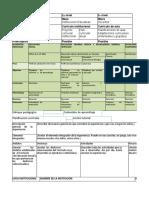 Planificaciones_Curriculares_Vigentes