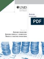 AF01Lectura.pdf