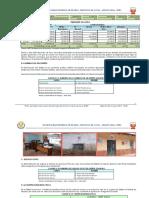 PLAN_10594_Plan de Desarrollo Local Concertado (Parte 4)_2013