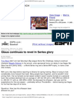 Yahoo! Image Detail for sports espn go com media mlb 2002 0915 photo aglausi