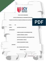 Formato Ficha Tecnica (1)