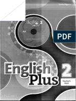 ENGLISH  PLUS 2 TEACHERS A4 DOBLE.pdf