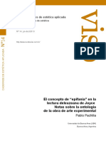 Viso_14_PabloPachilla.pdf