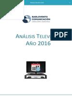 2.analisis-televisivo-2016-Barlovento.pdf