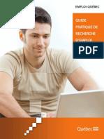 Aula-Modelo-Impedância e Cálculo de Redesv1
