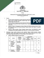 CPNS Polri 2018.pdf