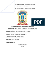 184781598 Monografia Clima Organizacional