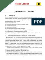 4Derecho Procesal Laboral.pdf