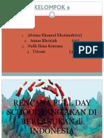 FULLDAY SCHOOL (kel 6).pptx