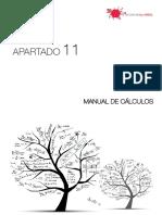 MEMORIA DE CALCULO PARA DISEÑO DE EQUIPOS.pdf