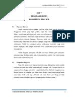 BAB 5 KP (Ilham, Febri, Andry)   revisi.doc
