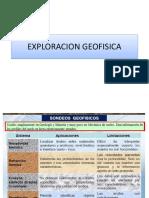EXPLORACION GEOFISICA.pptx