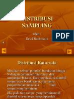 SLIDE8.pdf