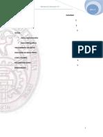 Lab1_Diagrama_de_Fases_De_Un_Sistema_Bin.docx