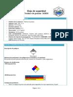 Yoduro de potasio.pdf