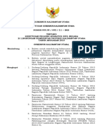 25211_25210_PENGUMUMAN PENERIMAAN CPNS PEMPROV  KALTARA 2018.pdf
