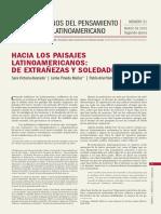 De extrañezas y soledades.pdf