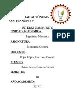 Interes-compuestoed_1.docx