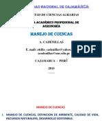 CUENCA_01_2015_-_INTRODUCCION