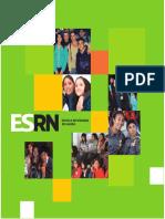 folleto_esrn.pdf