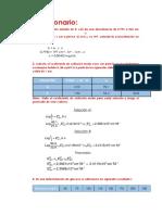 Cuestionario 6.docx
