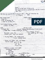 New Doc 2018-09-22.pdf