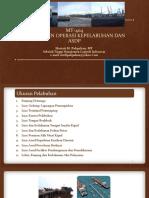 348218910-Kebutuhan-Perencanaan-Fasilitas-Pelabuhan.pptx