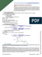 Tema 9.1_aplicaciones de Los Costos de Los Productos_david