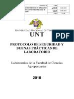 Protocolo de Seguridad en Laboratorio Fac Cc Agrop (1)