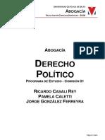 16.60-0510.pdf