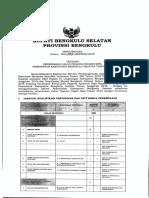 PENGUMUMAN CPNS KABUPATEN BENGKULU  SELATAN.pdf