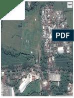 Google Earth.pdf