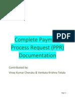 Complete PPR Setup.pdf