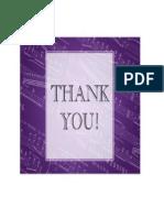 purple thank you.docx