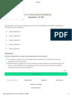 infection part 1 pastest 2016.pdf