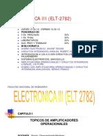 ampliopercap1.pdf