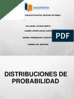 distribucionesdeprobabilidad-