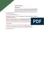 CONTENIDO MINIMO ESTUDIOS DE PREINVERSION.docx