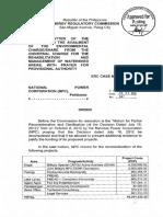 2007-098RC_NPC_MPR.pdf