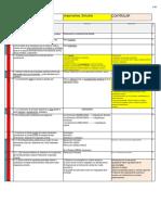 CN_1P_2018_20180524 23.43.pdf